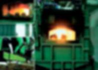 alt-aluminium anodes-alt, алюминивые аноды, купить алюминевые аноды для судна, купить алюминевые аноды Украина, Цинковые и алюминиевые аноды, Производство анодов, Алюминиевые аноды, катодная защита судов, установкакатодно защиты судов, Элви Марн устновка катодной защиты судов, Химический состав алюминиевых анод, Химический состав алюминиевых анод, Цинковые аноды,