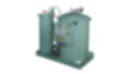 alt-сепараторы нефтесодержащих вод Украина, услуги по обеспечению снабжения судна, сепарайция нефти в воде, купить сепаратор на сдно Украина-alt