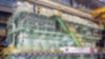 alt -Hyundai MAN B&W engine parts ELVI MARINE LTD, elvimarine.com engine for ship- alt