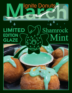 Shammy Mint.png