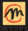 Market Logo_RGB (1).png