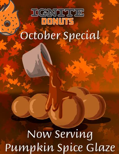October Flyer.png