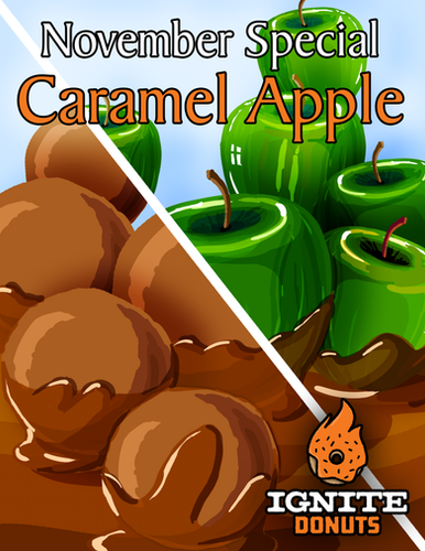 CaramelAppleFlyer.png