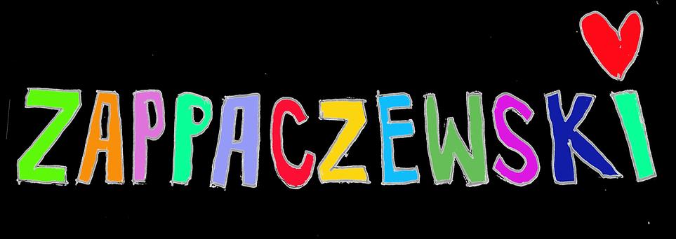 zappaczewskiBLACKback.png