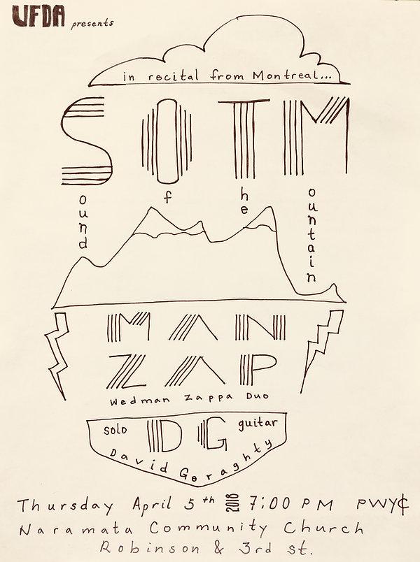 SOTM april 2018_2 poster.jpg