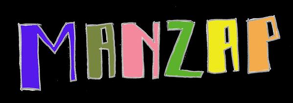 manzapBLACKback.png
