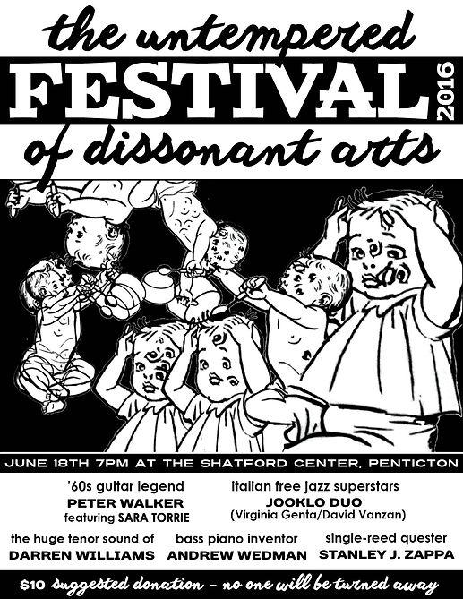 untemp fest poster 2-1.jpg