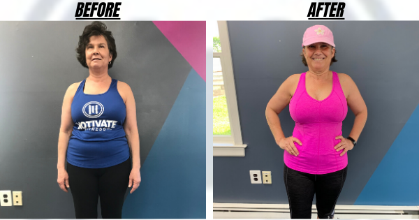 FIT IN 42 BEFORE AND AFTER IMAGES (1)