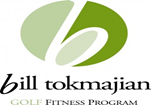 Golf Fitness Classes are BACK!!