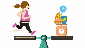 Does More Exercise = More Calories Burned?