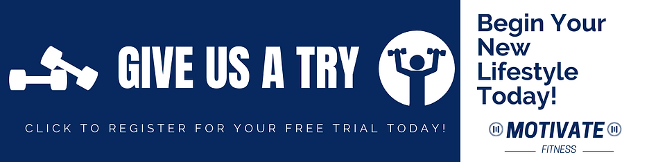 _Free Trial BANNER (1).png