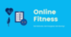 Online Fitness Page.png