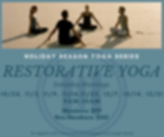 Holiday Yoga Series FB Post.png