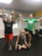 Yoga (photo 1).jpeg