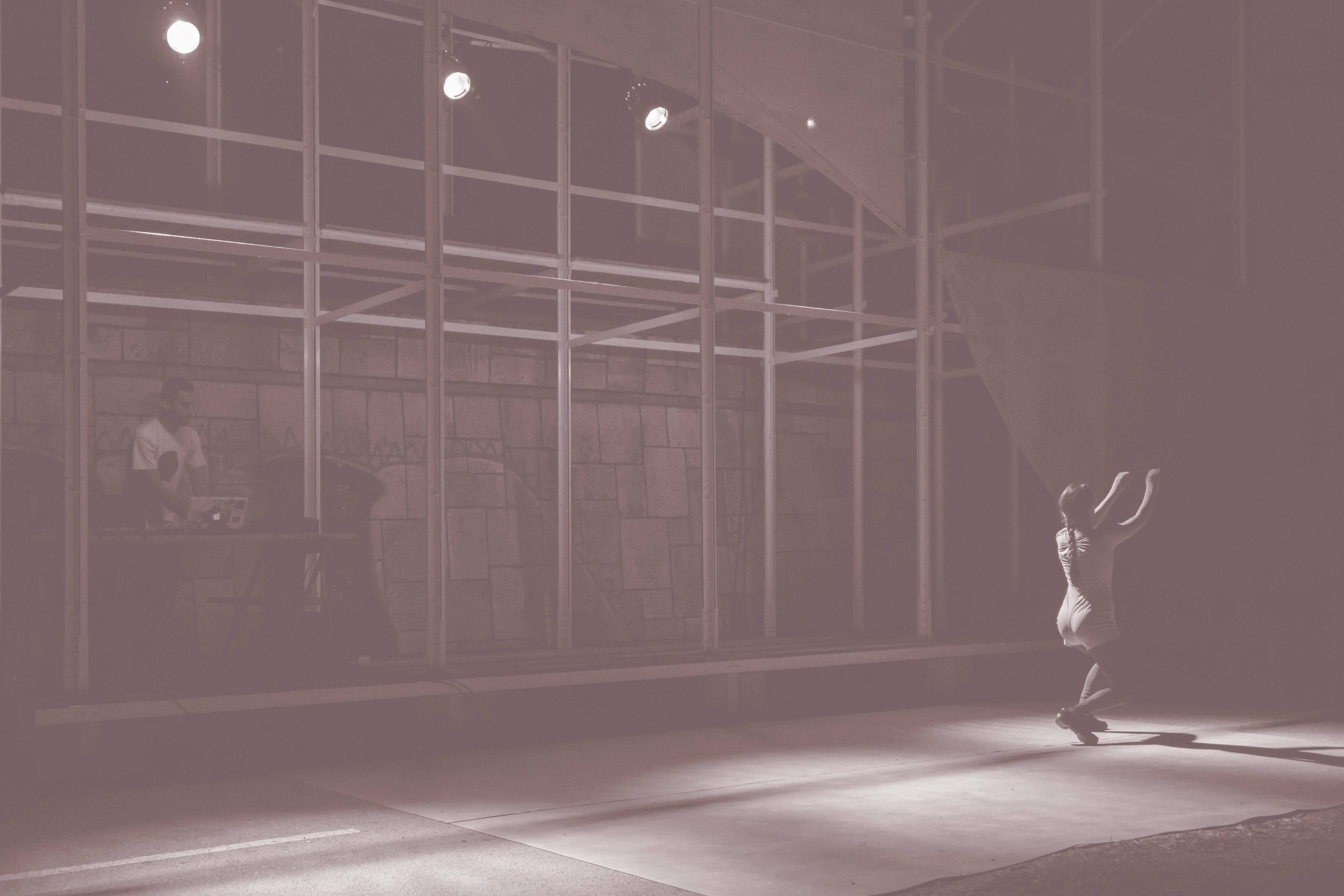 CCN_Jurmovski_Dance