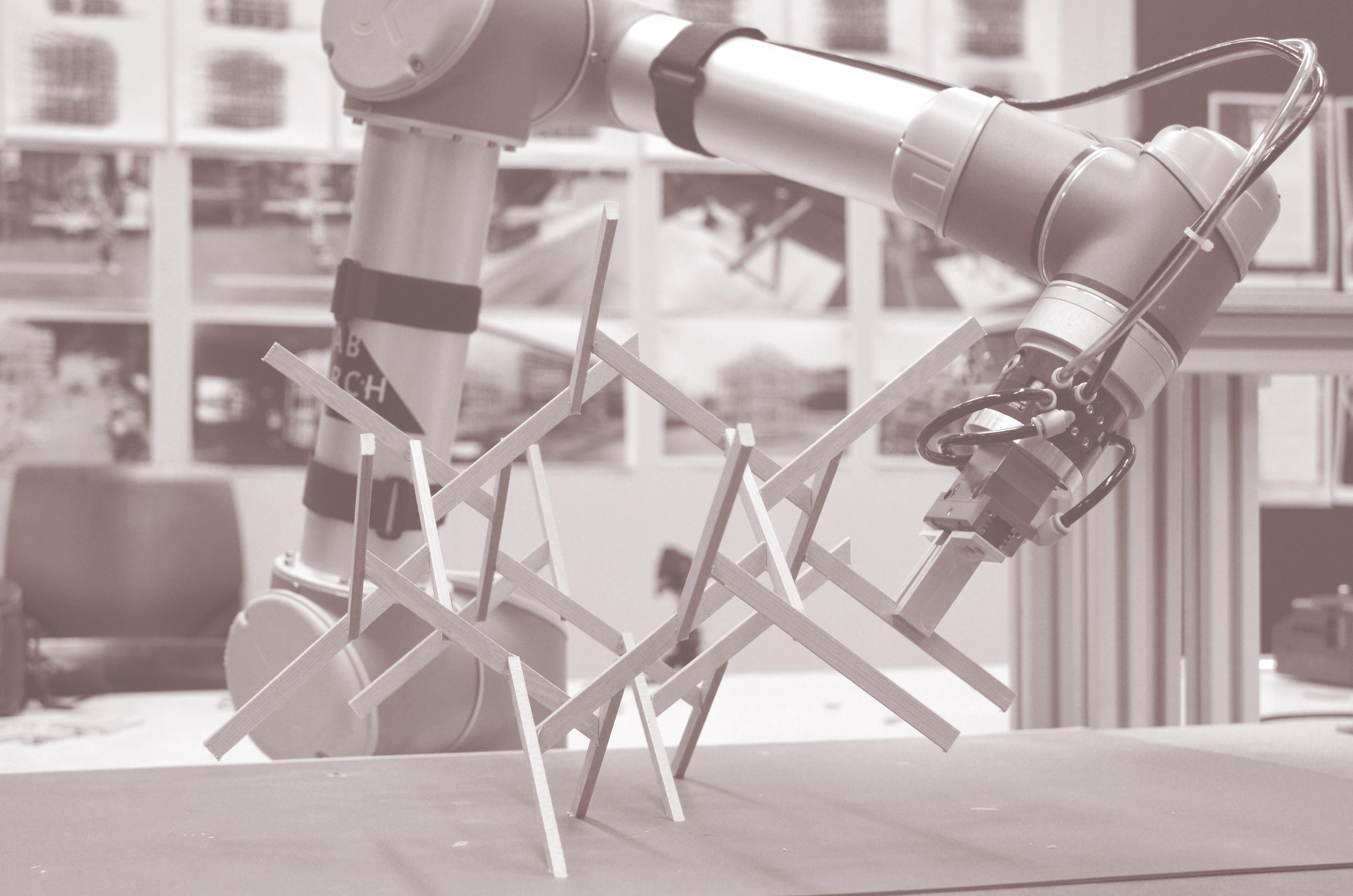130417_164_GR02_RobotFabrication_LP_237_PR