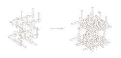 121205_152_GR02_Diagramms_001_PR