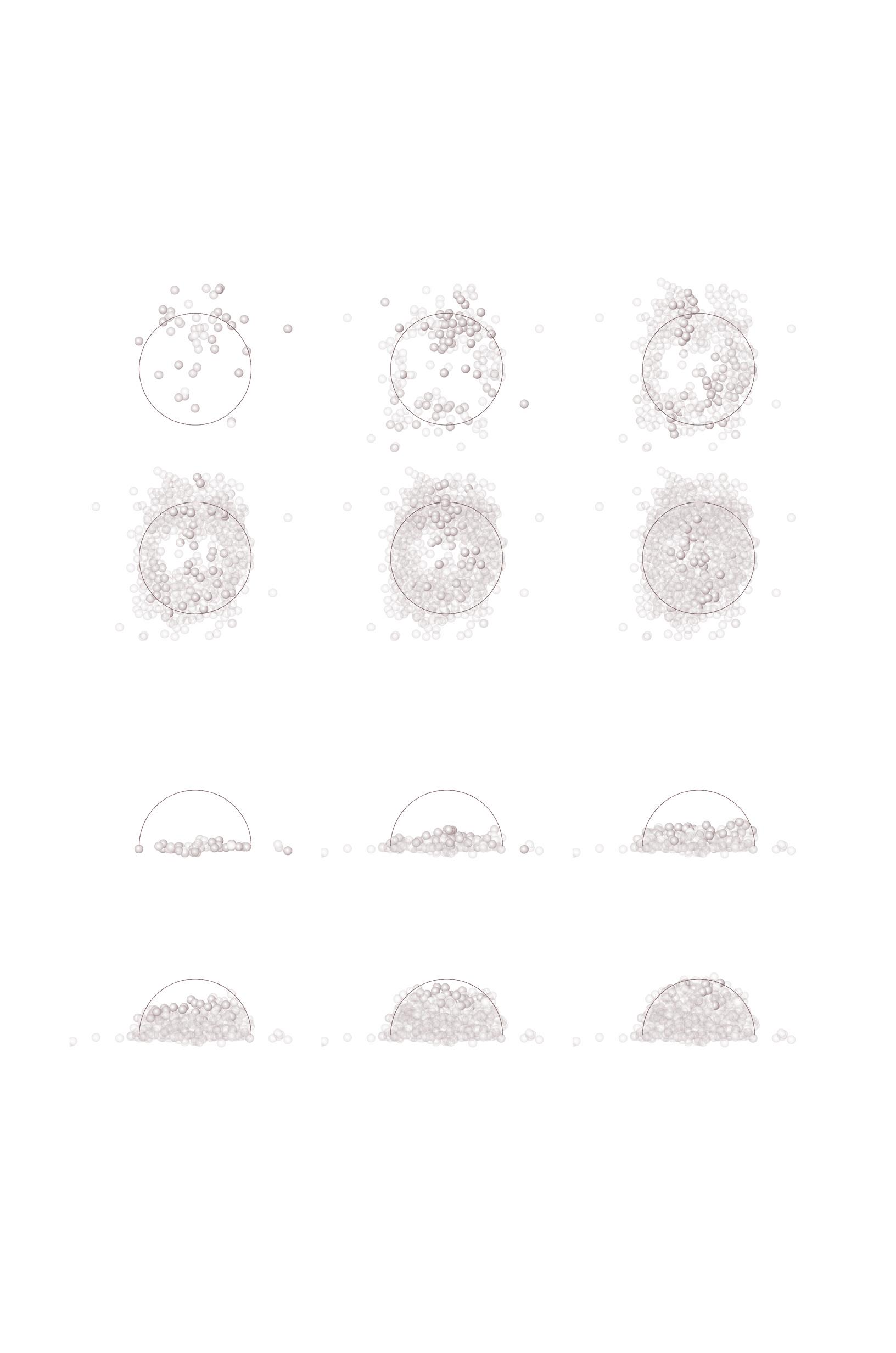 140515_179_Diagramm_002_PR
