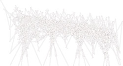 144_FinalModel_SpatialAggregations2_elevation