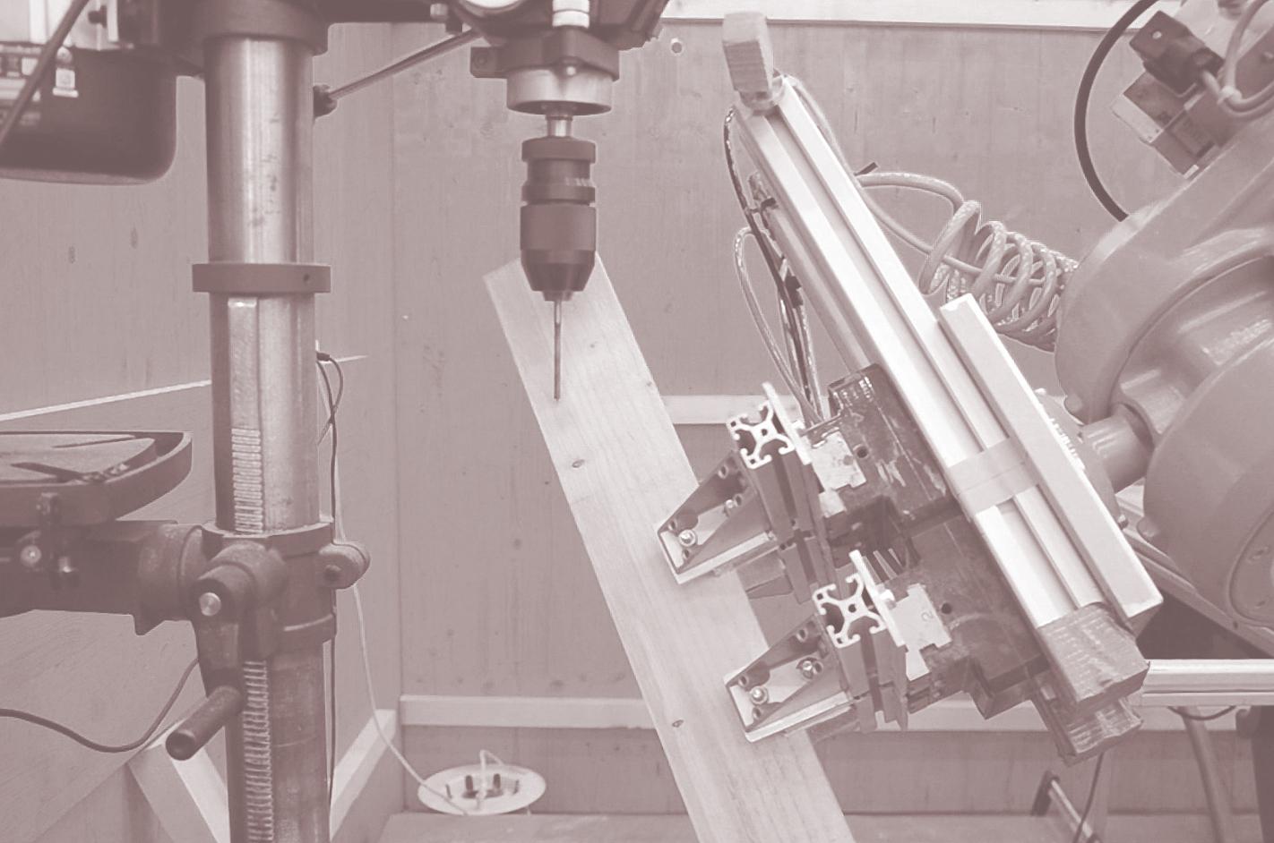 130625_167_RobotFabrication_0391_PR