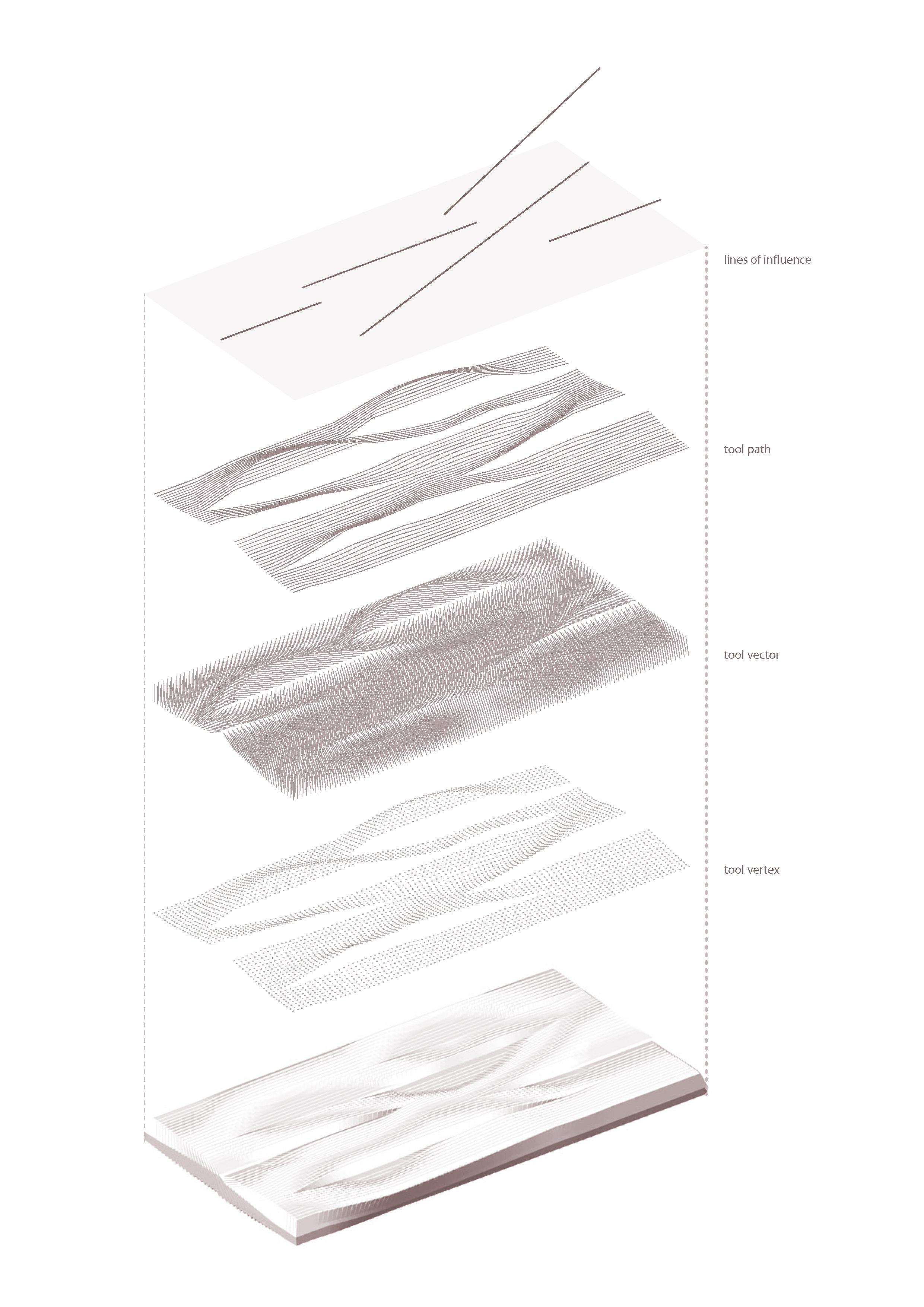 diagrams_Page_16