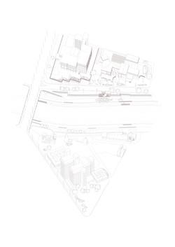 TEN_Nautilus Drawing Site