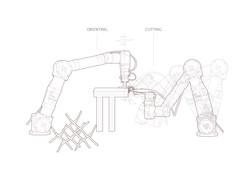 130627_UR_Positions_composite_2