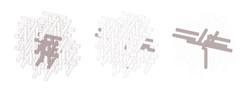 121205_152_GR04_Diagramms_002_PR