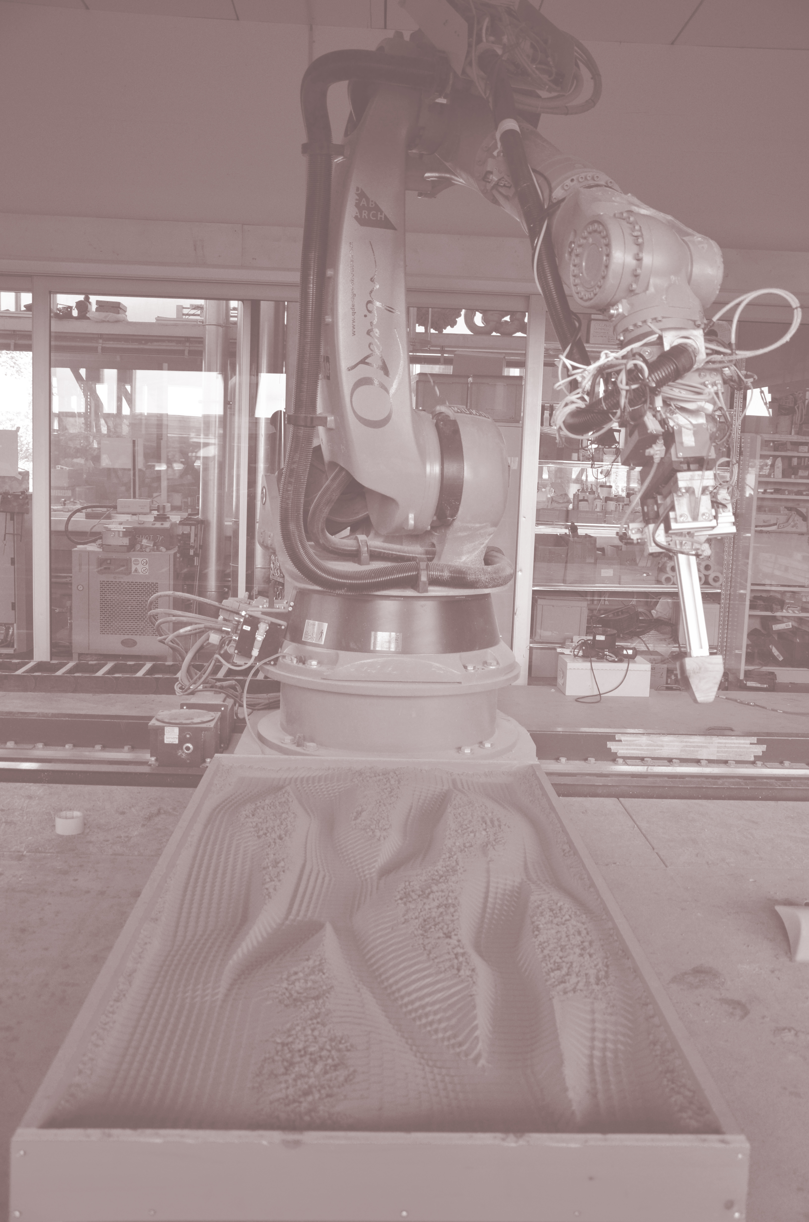 110701_125_Produktion_MKS_0038_PR