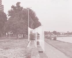 joel-tettamanti archive number 16737