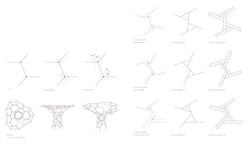 130627_167_Diagramm_0015