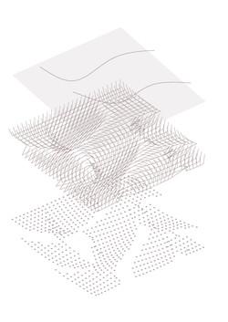 diagrams_Page_12