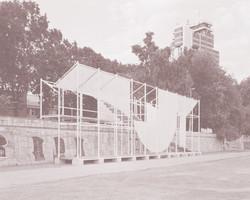 joel-tettamanti archive number 16743