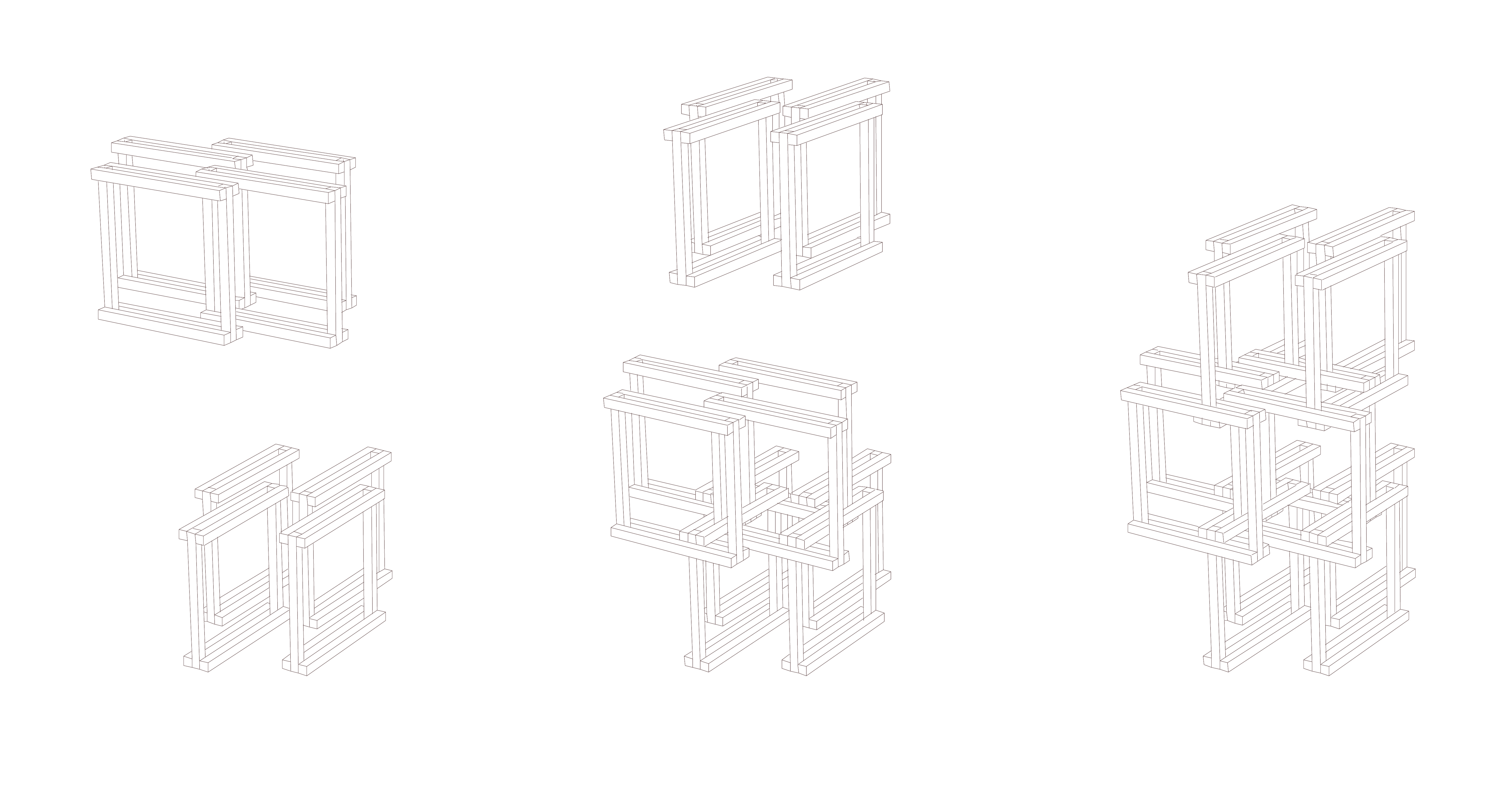121205_152_GR06_Diagramms_001_PR