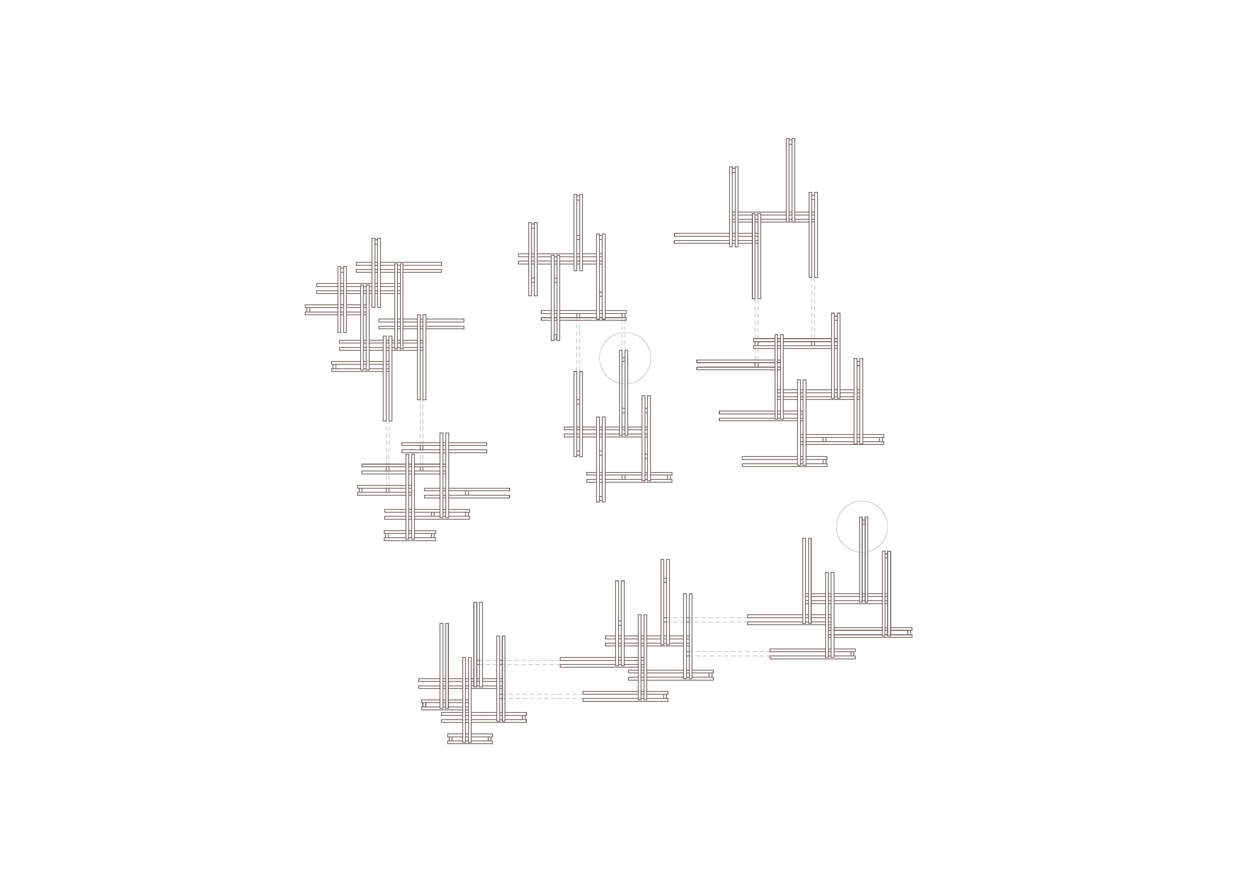 diagrams_wfa_Page_4