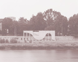 joel-tettamanti archive number 16738