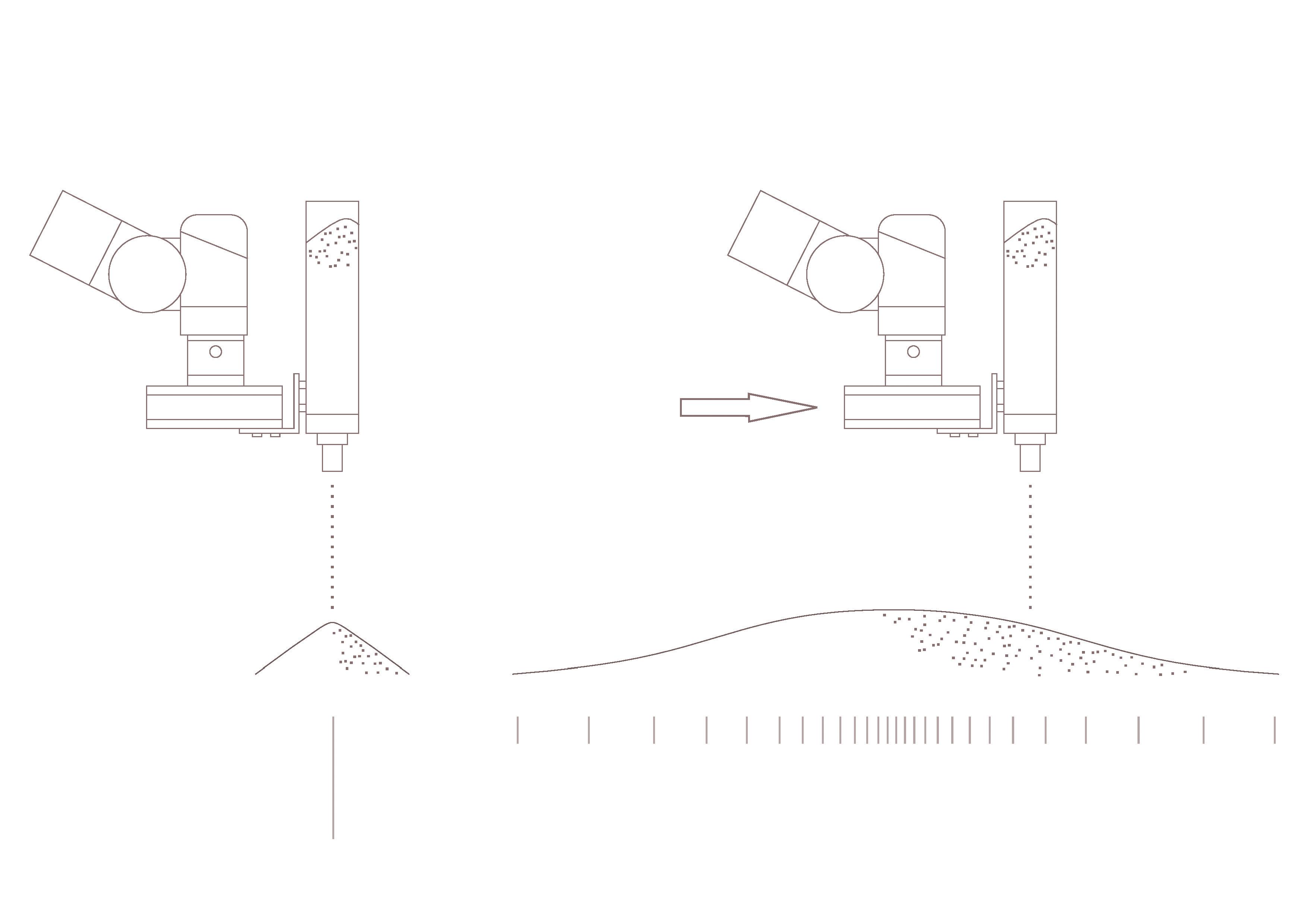 diagrams_Page_07
