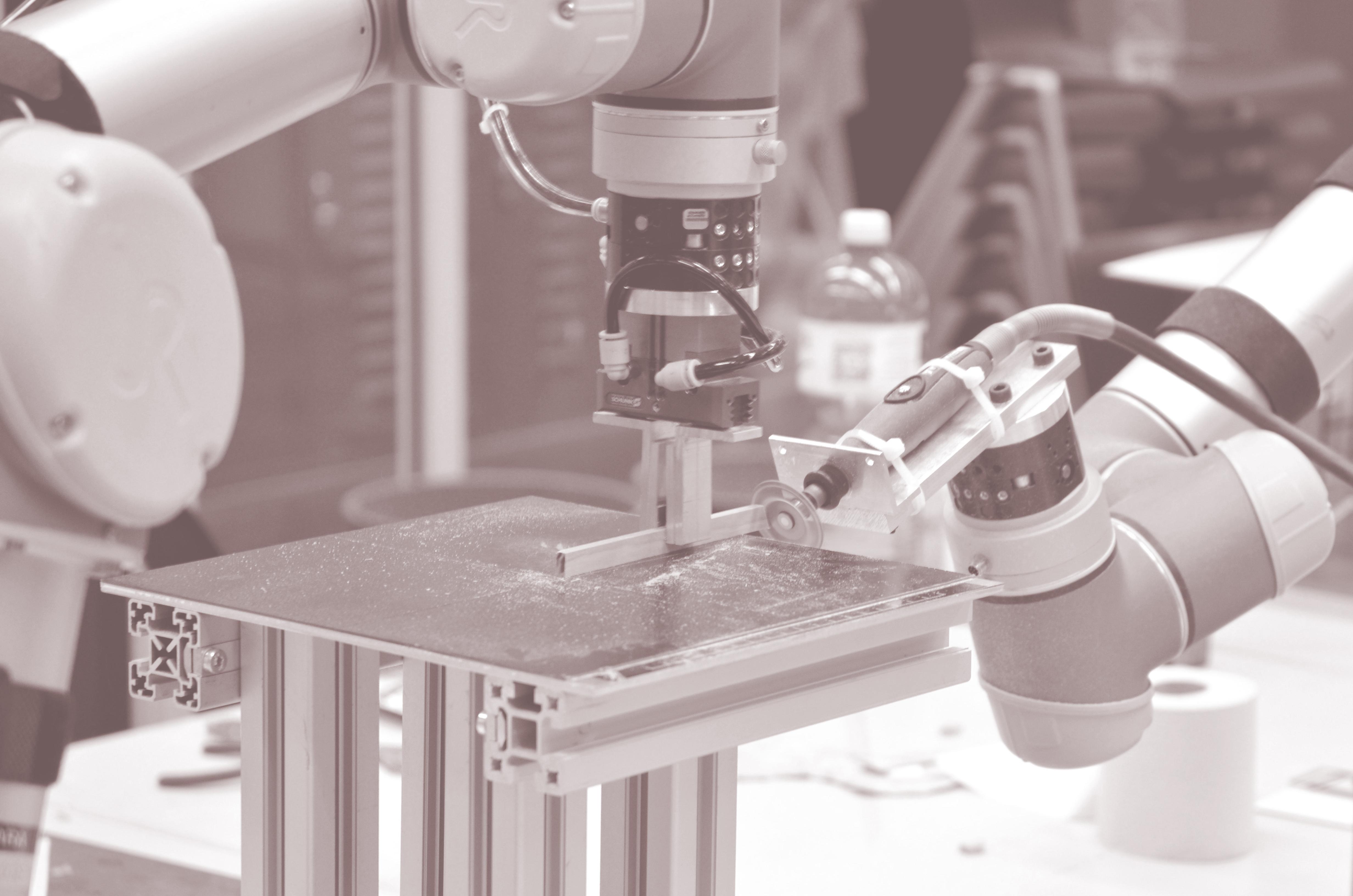 130513_164_RobotFabrication_LP_522_PR