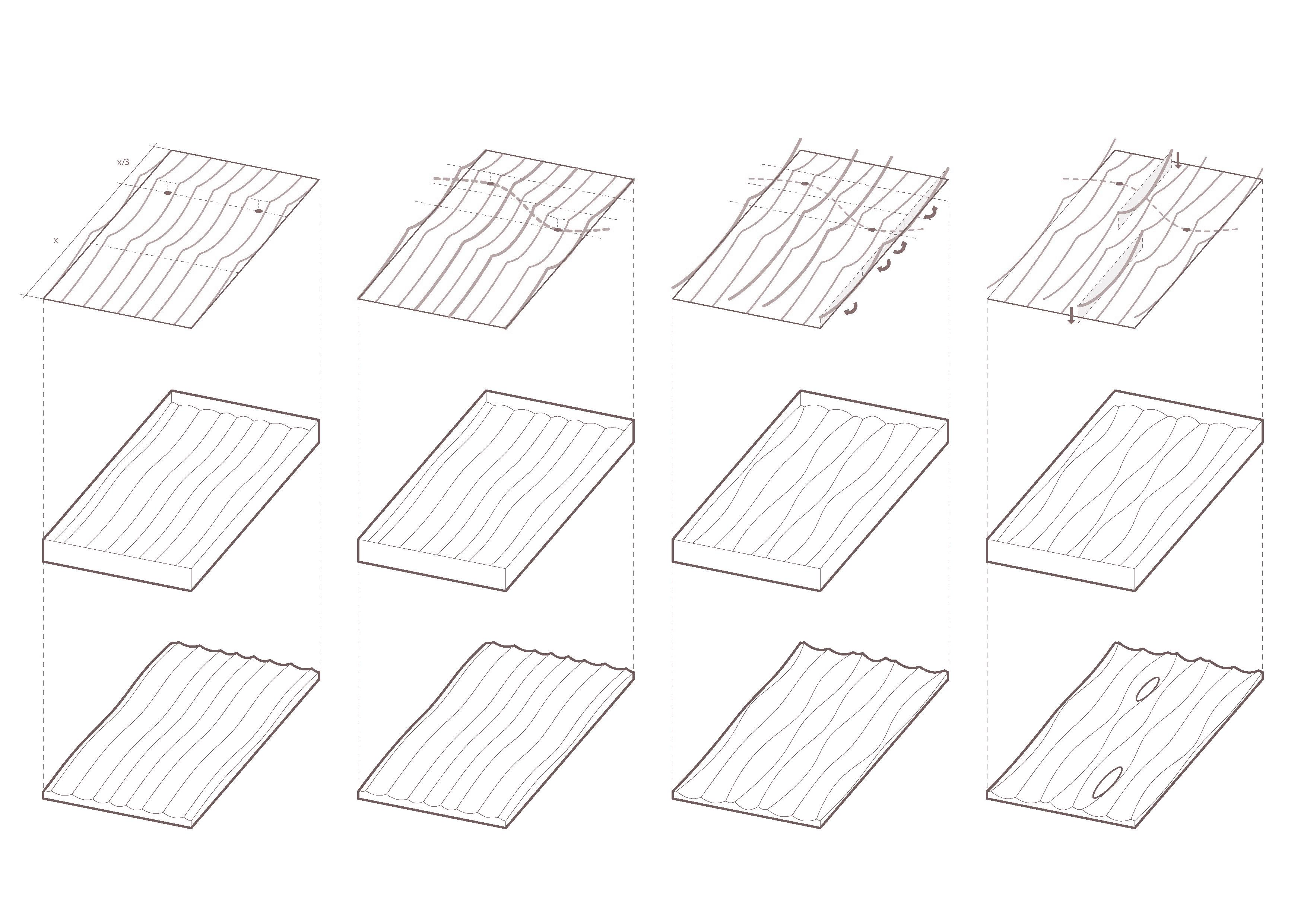 diagrams_Page_05