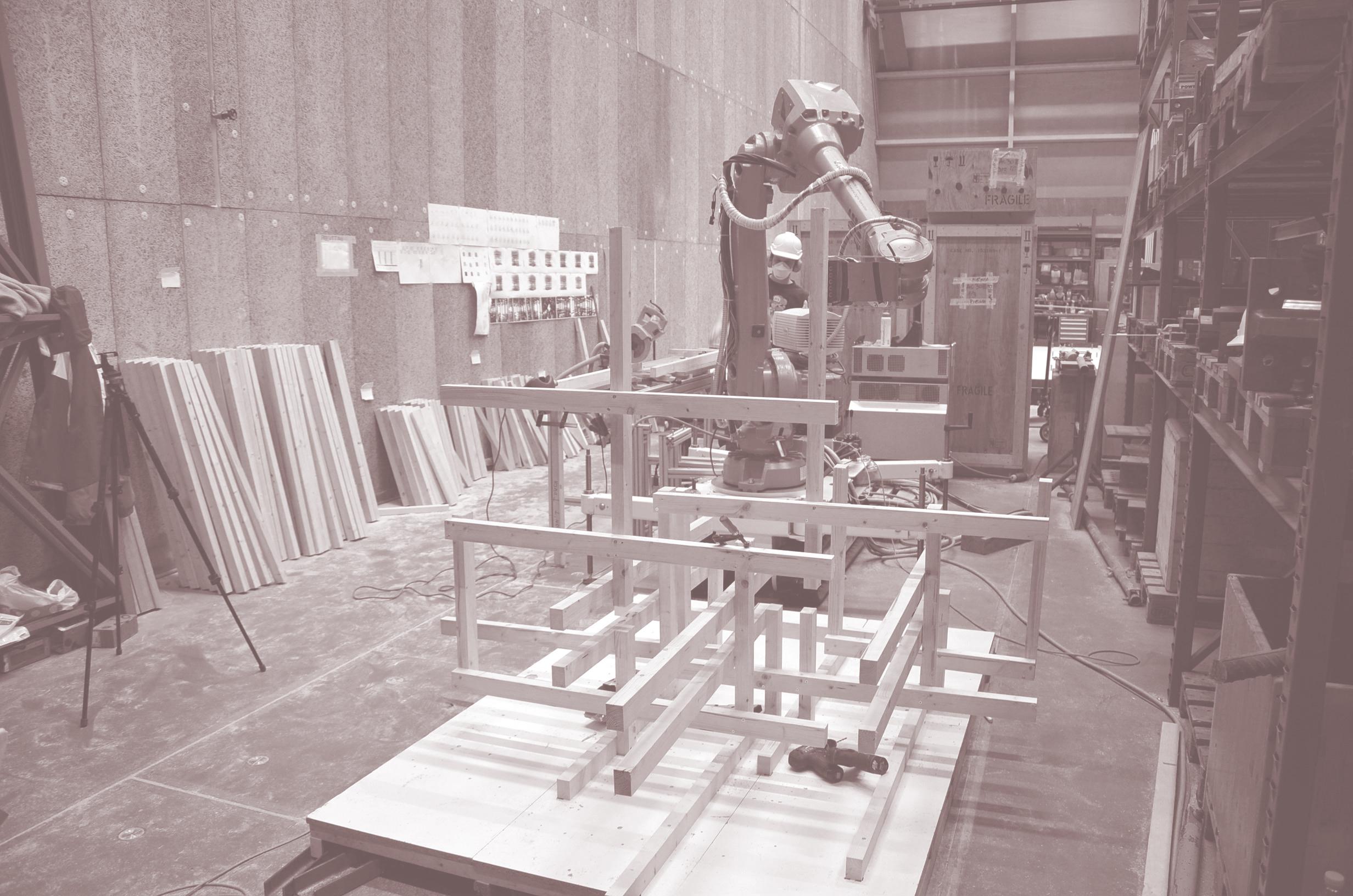 130129_163_Production_LP_229_PR