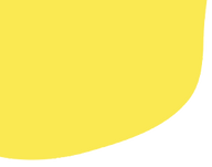 Random-yellow-corner.png
