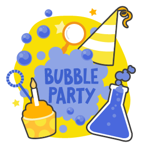 Illustration-BubbleParty.png