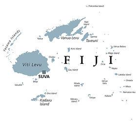 FijiMap.jpg