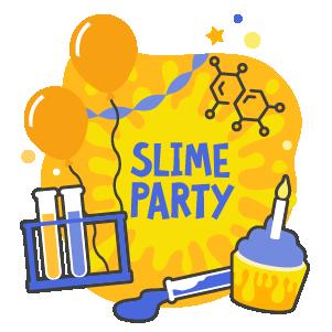 Illustration-SlimeParty.png
