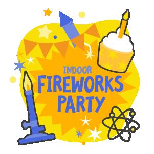 Illustration-FireworksParty.png