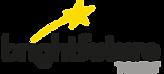 BFT Logo Full.png