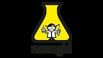 ngl_beaker_logo.png