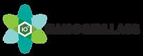 NGL Logo.png