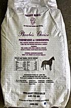 phoebes choice pellett