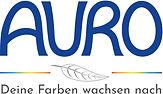 AURO-Logo-mit-Claim_CMYK_DE.jpg